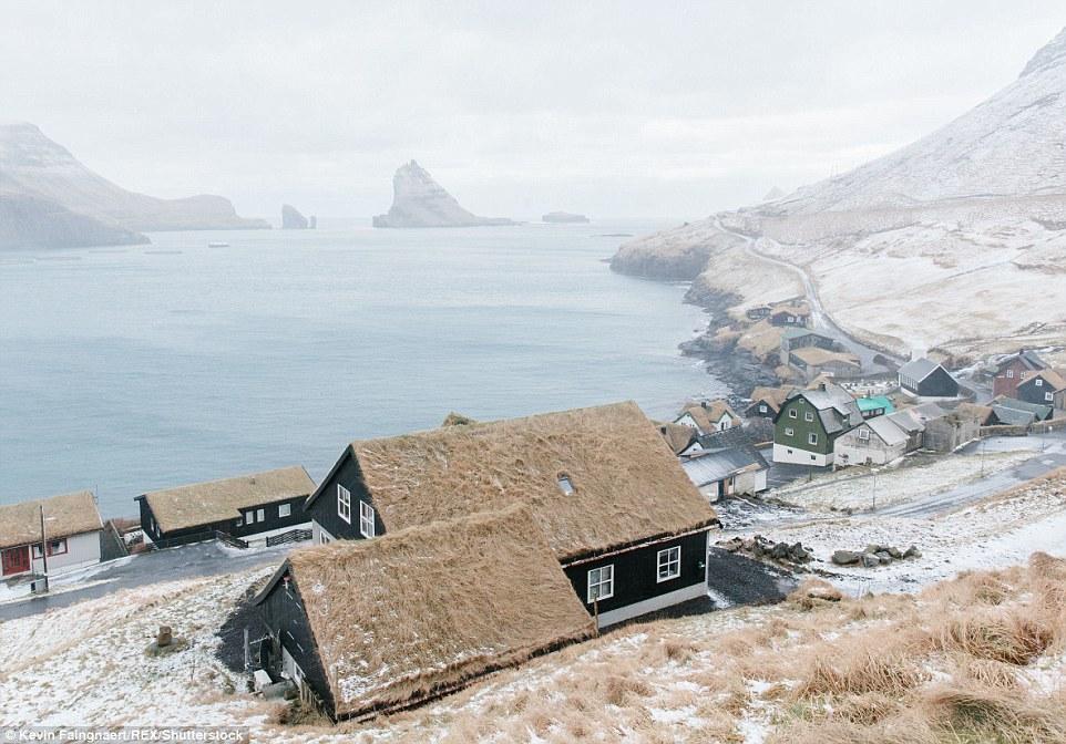 farerskie-ostrova-19-4