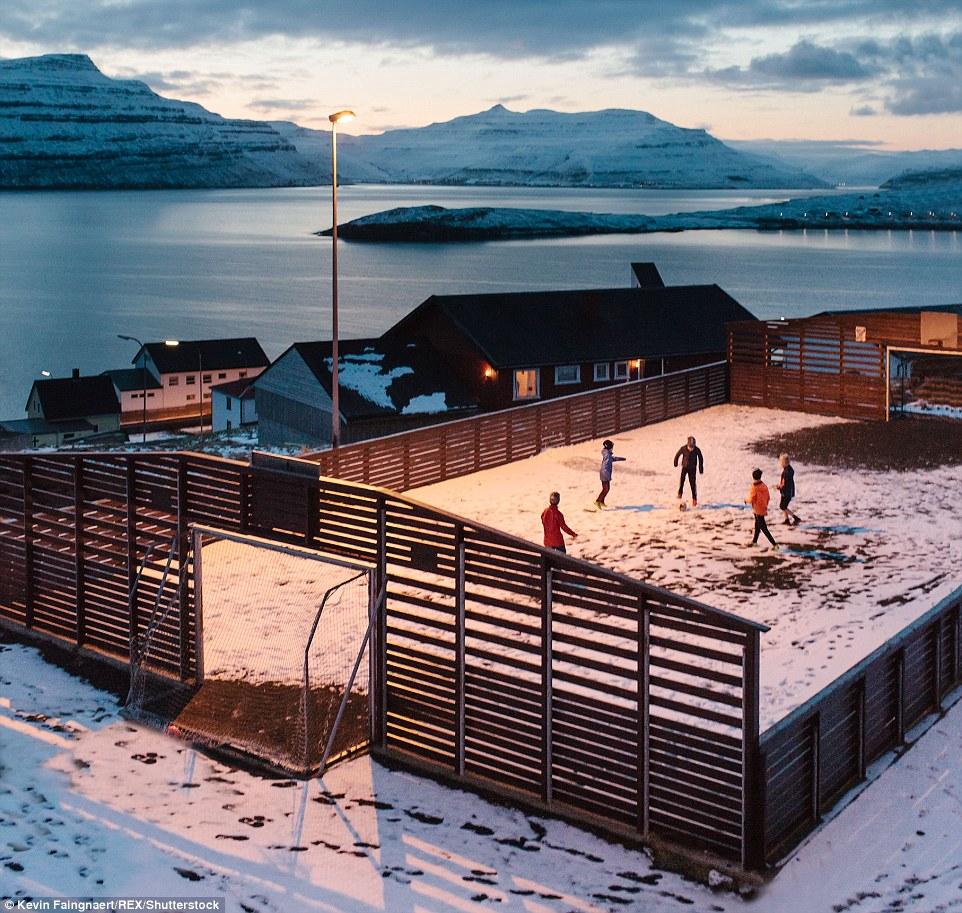farerskie-ostrova-19-7