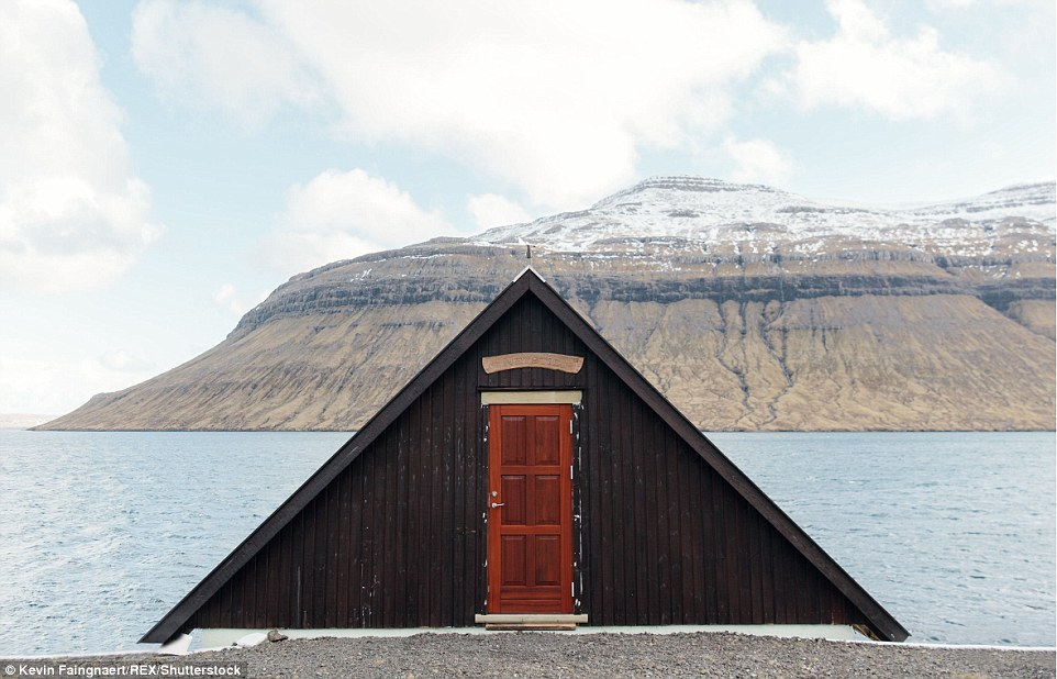 farerskie-ostrova-19-9