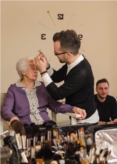 fashion-grannies-04