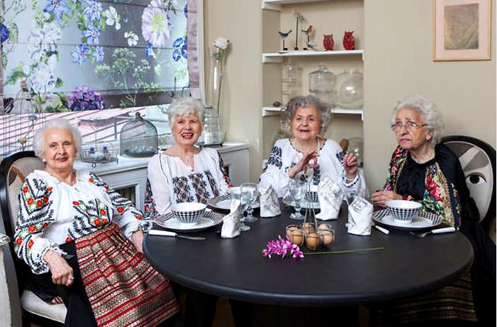 fashion-grannies-05