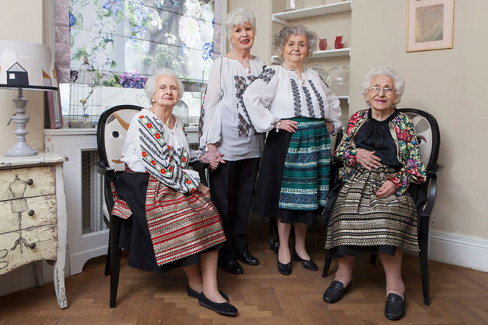 fashion-grannies-07