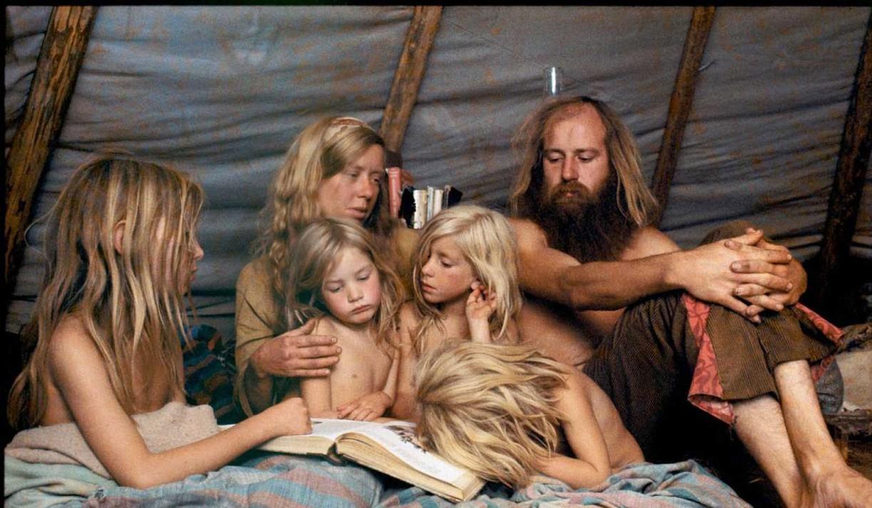 fotografii-obschiny-amerikanskih-hippi_1