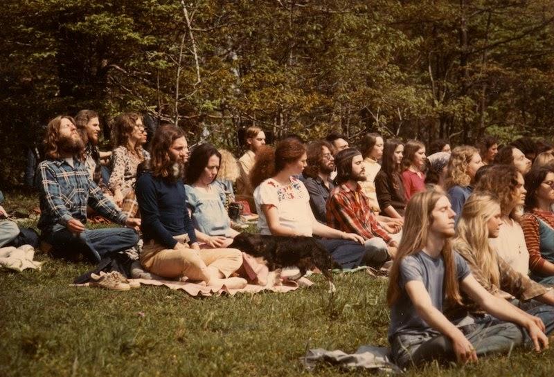 fotografii-obschiny-amerikanskih-hippi_10
