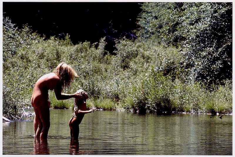 fotografii-obschiny-amerikanskih-hippi_5