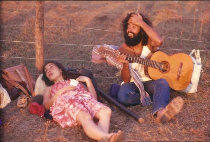fotografii-obschiny-amerikanskih-hippi_8