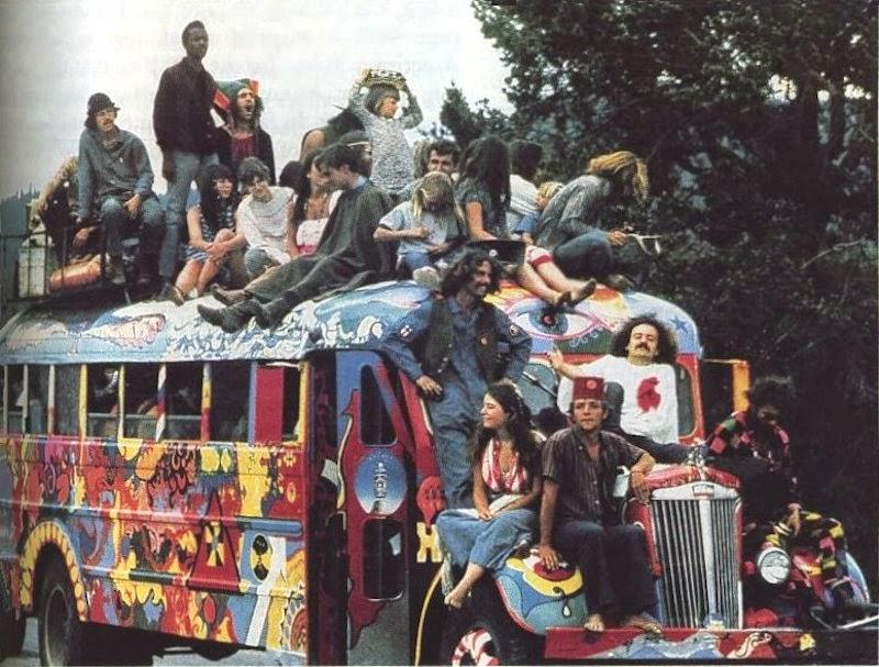 fotografii-obschiny-amerikanskih-hippi_9