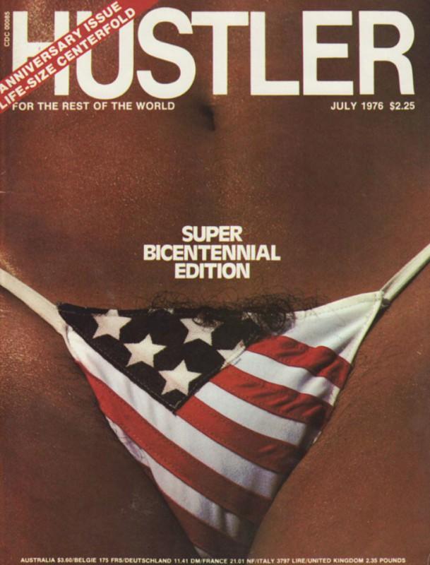 hustlercovers_2_-609x800.jpg