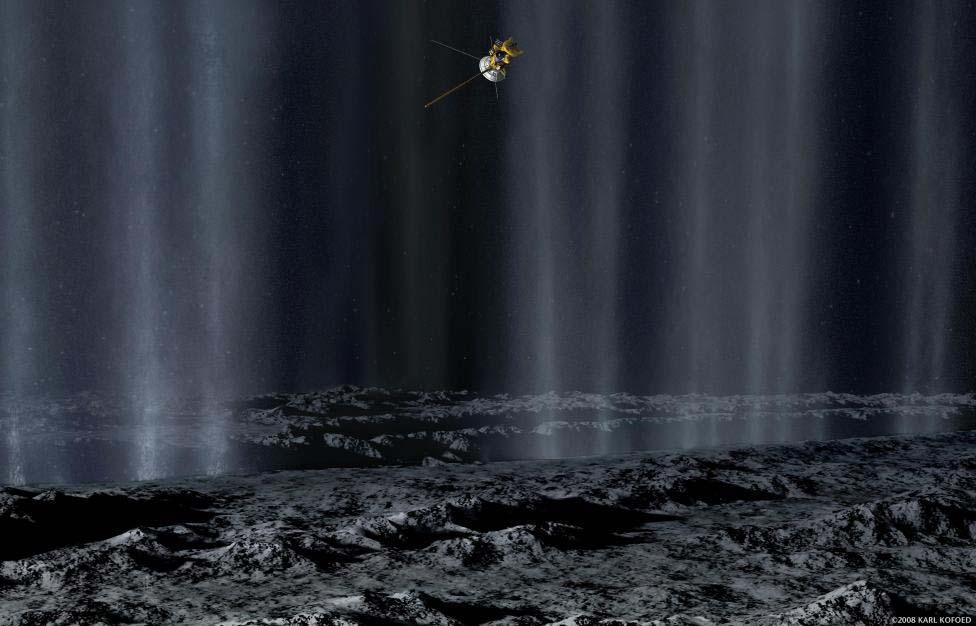 kosmicheskie-tehnologii-13-16