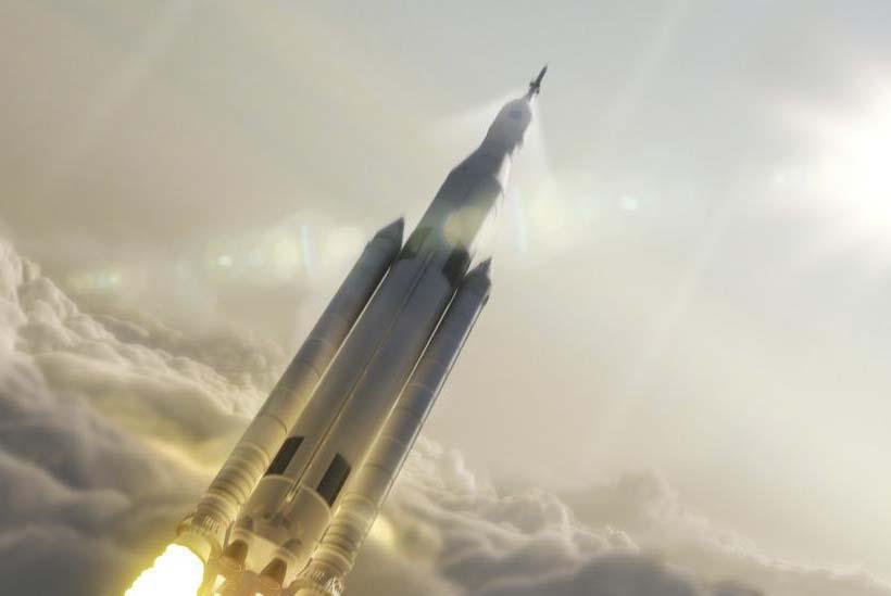kosmicheskie-tehnologii-13-2