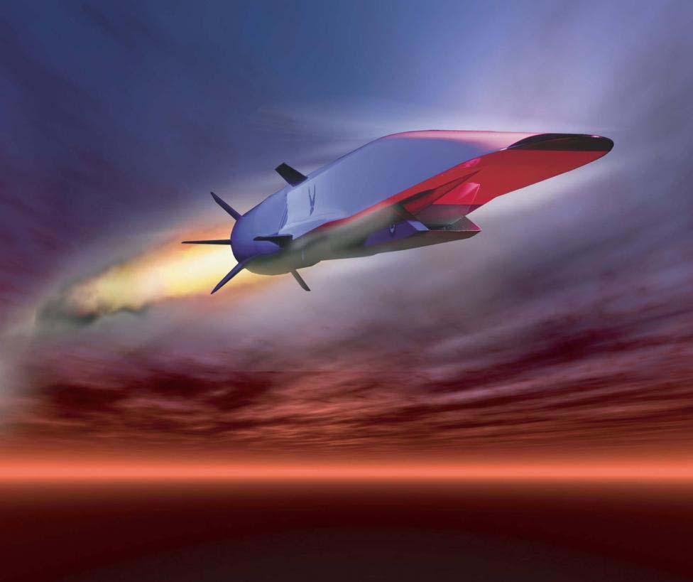kosmicheskie-tehnologii-13-20