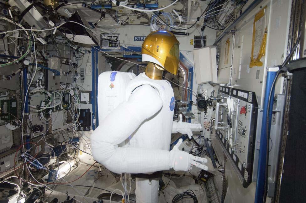 kosmicheskie-tehnologii-13-24
