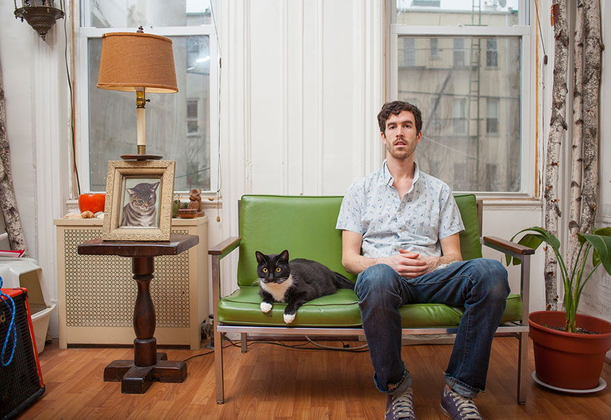 men-and-cats-photography-david-williams-5