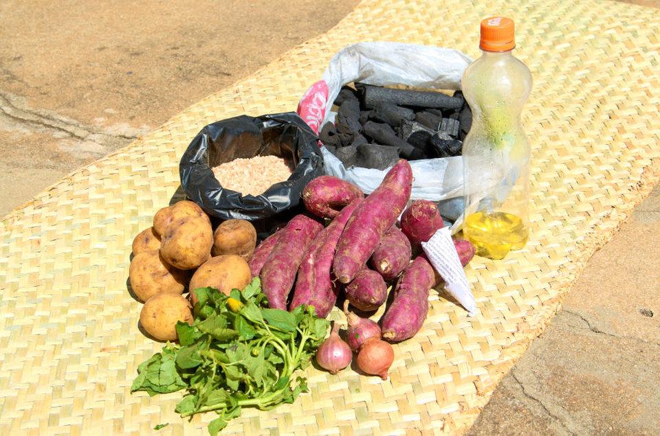 menyu-madagaskara-ezhednevno-pitayushhihsya-na-odin-dollar-quibbll-2