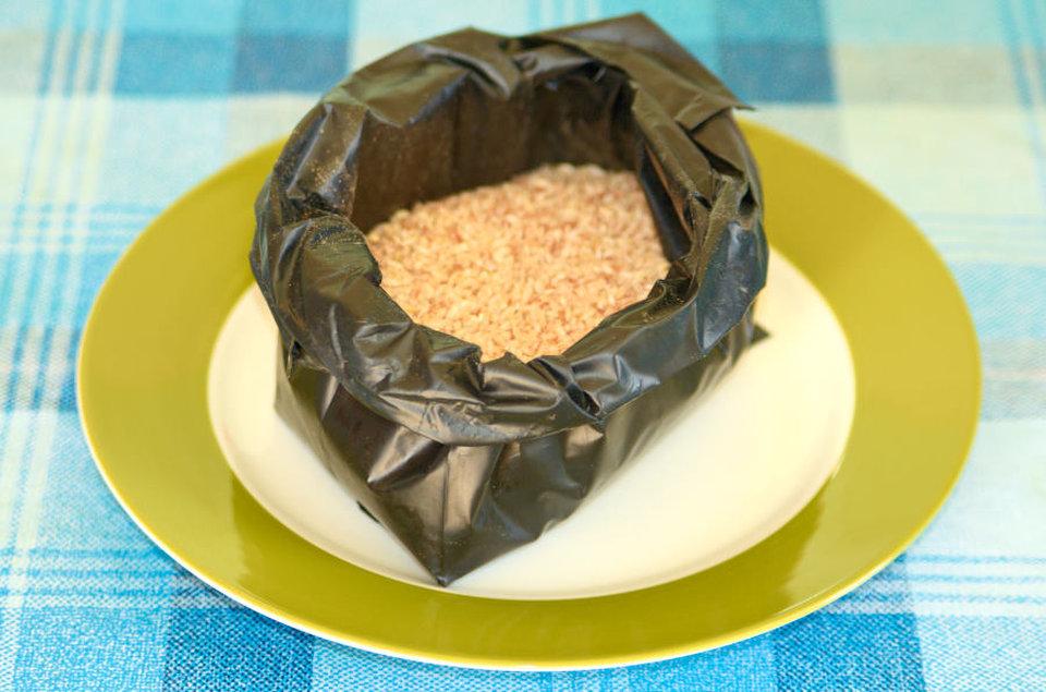 menyu-madagaskara-ezhednevno-pitayushhihsya-na-odin-dollar-quibbll-8