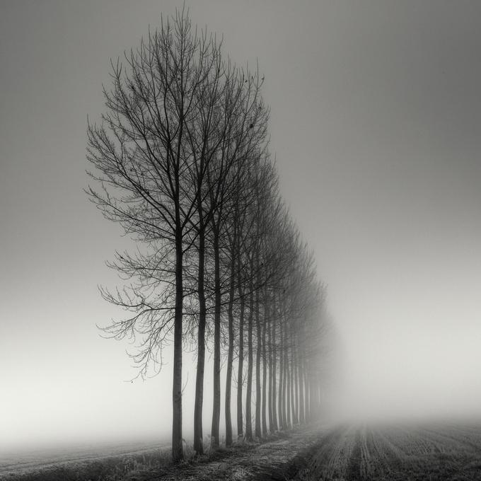 peyzazhi-fotograf-Per-Pellegrini_13