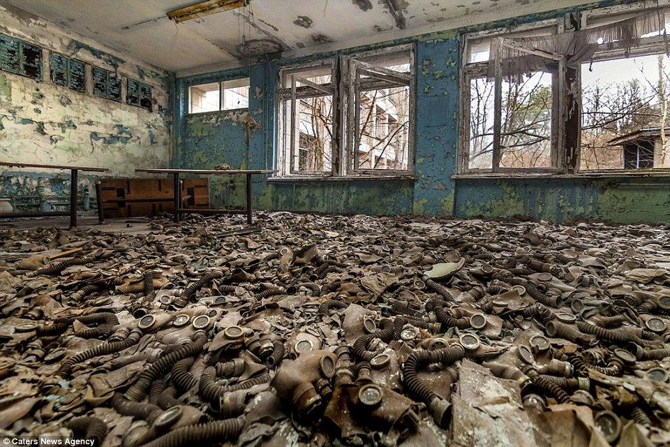 redkie-foto-chernobylskoj-aes-quibbll-1