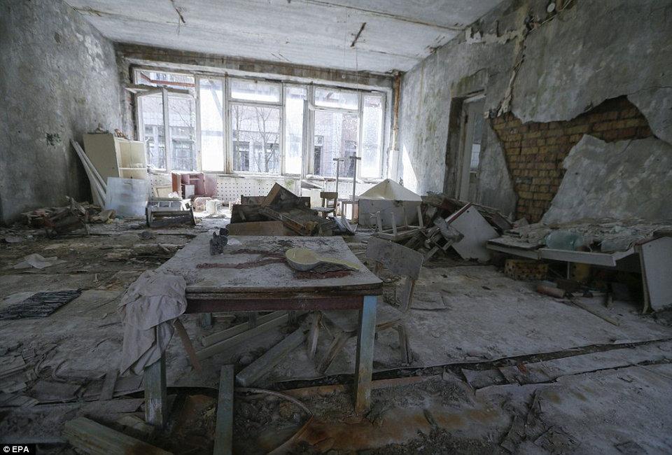 redkie-foto-chernobylskoj-aes-quibbll-11