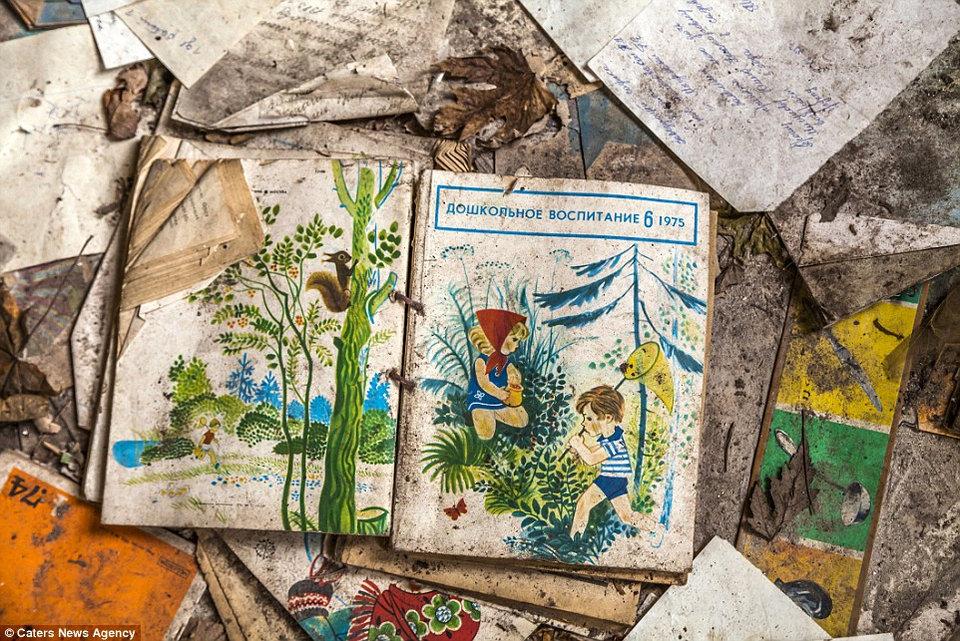 redkie-foto-chernobylskoj-aes-quibbll-12