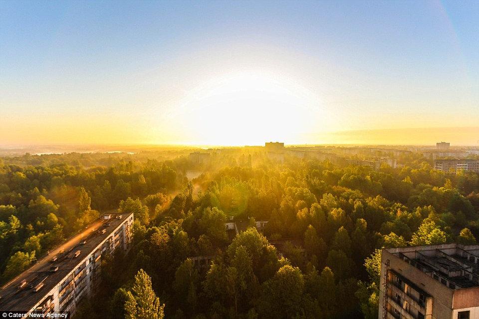 redkie-foto-chernobylskoj-aes-quibbll-17