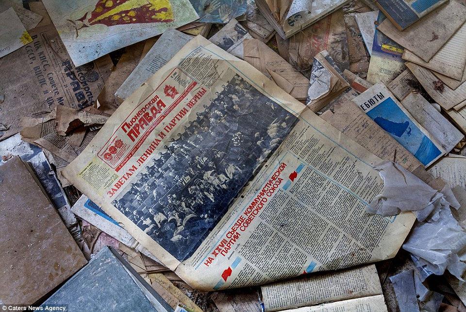 redkie-foto-chernobylskoj-aes-quibbll-4