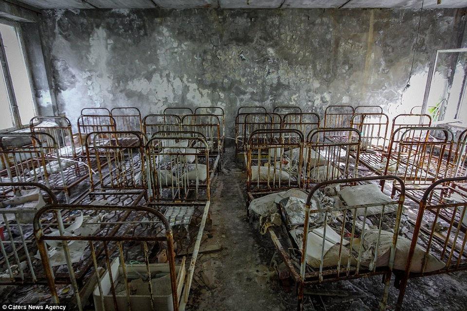 redkie-foto-chernobylskoj-aes-quibbll-5