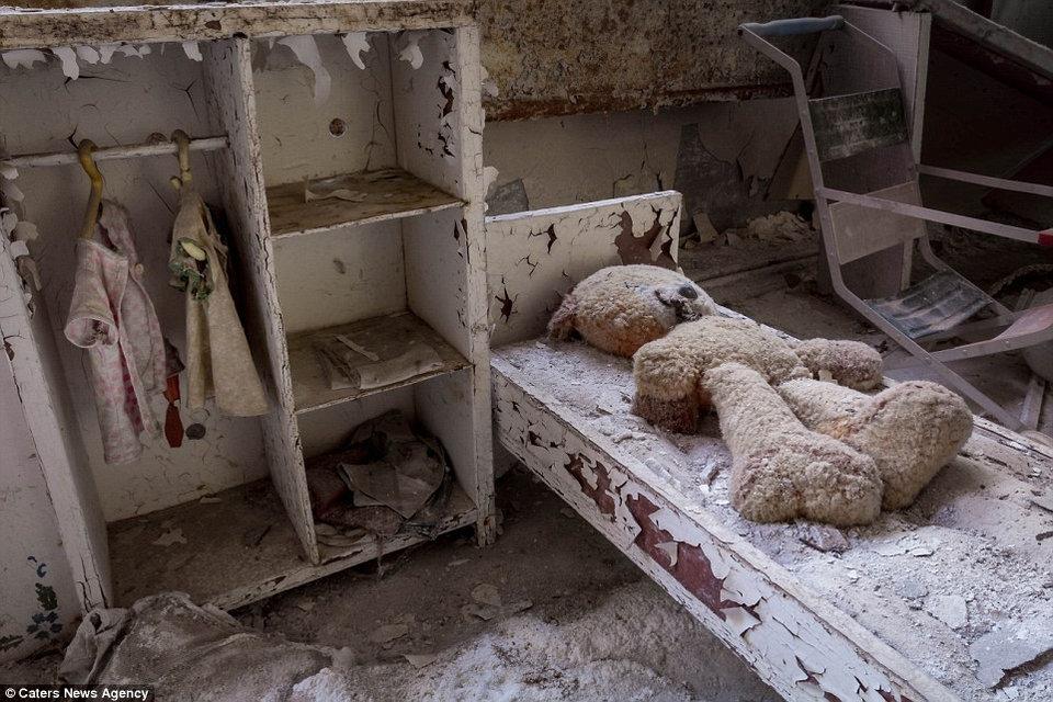redkie-foto-chernobylskoj-aes-quibbll-7