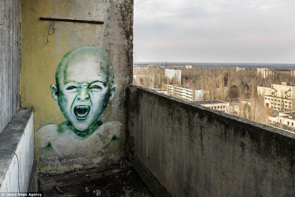 redkie-foto-chernobylskoj-aes-quibbll-9