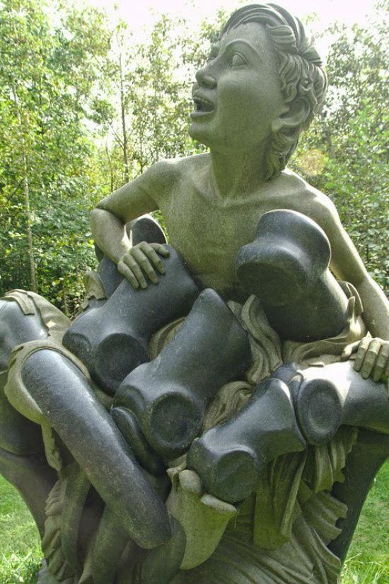 skulptura-rebenka