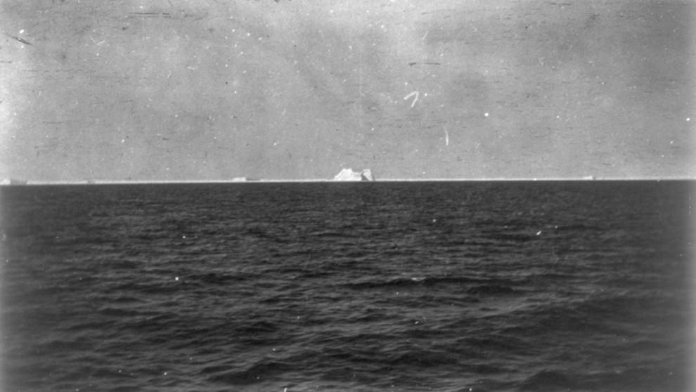 titanik-14-2-990x558