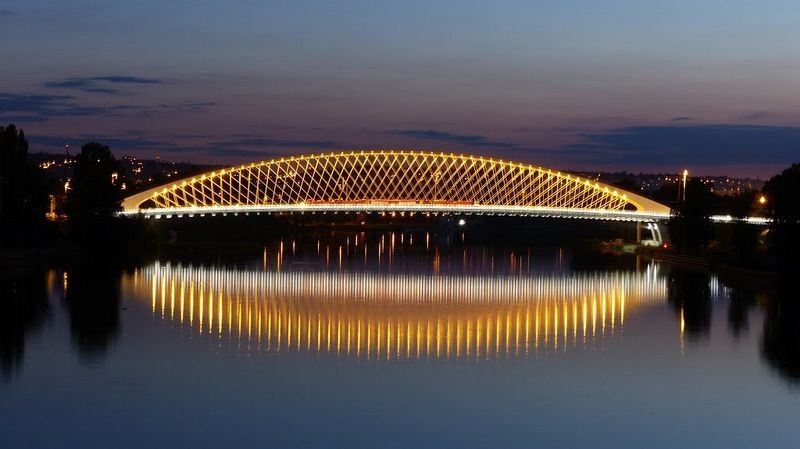 troja-bridge-12
