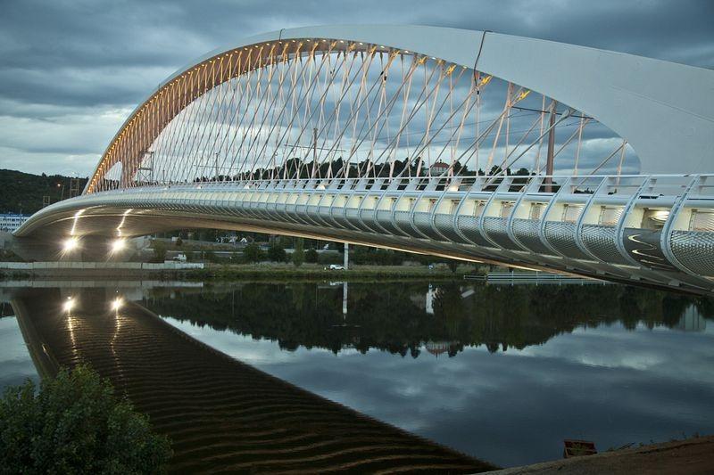 troja-bridge-26