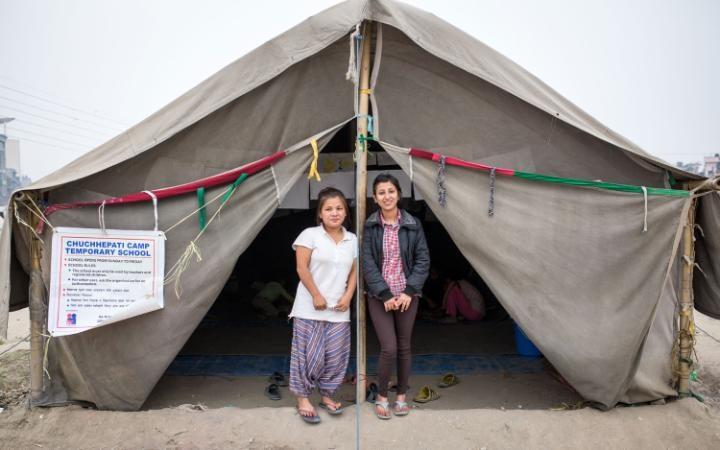 zemletryasenie-v-nepale-26-11