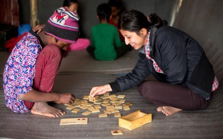 zemletryasenie-v-nepale-26-12