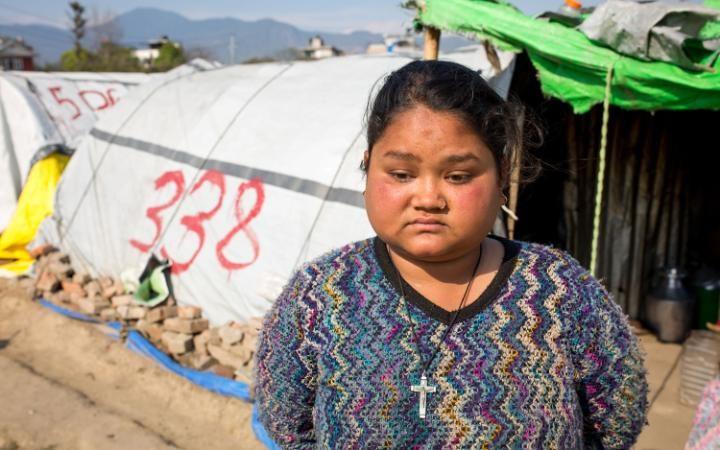 zemletryasenie-v-nepale-26-14
