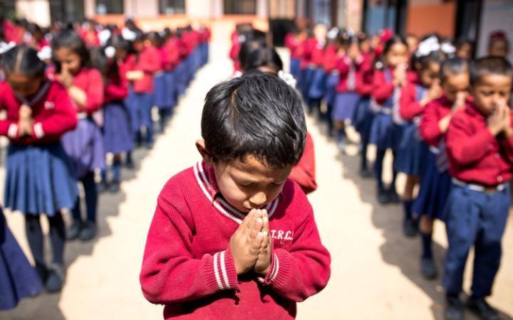 zemletryasenie-v-nepale-26-15