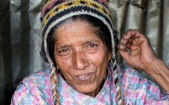 zemletryasenie-v-nepale-26-18