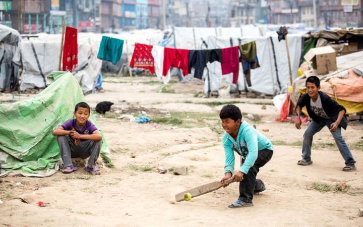 zemletryasenie-v-nepale-26-4