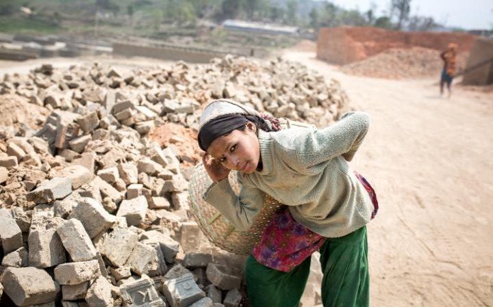 zemletryasenie-v-nepale-26-6