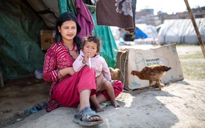 zemletryasenie-v-nepale-26-7