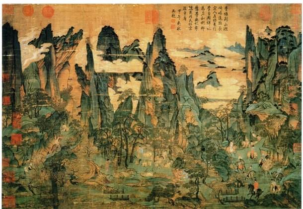 8-Li_Zhao_Dao_Tang-610x421