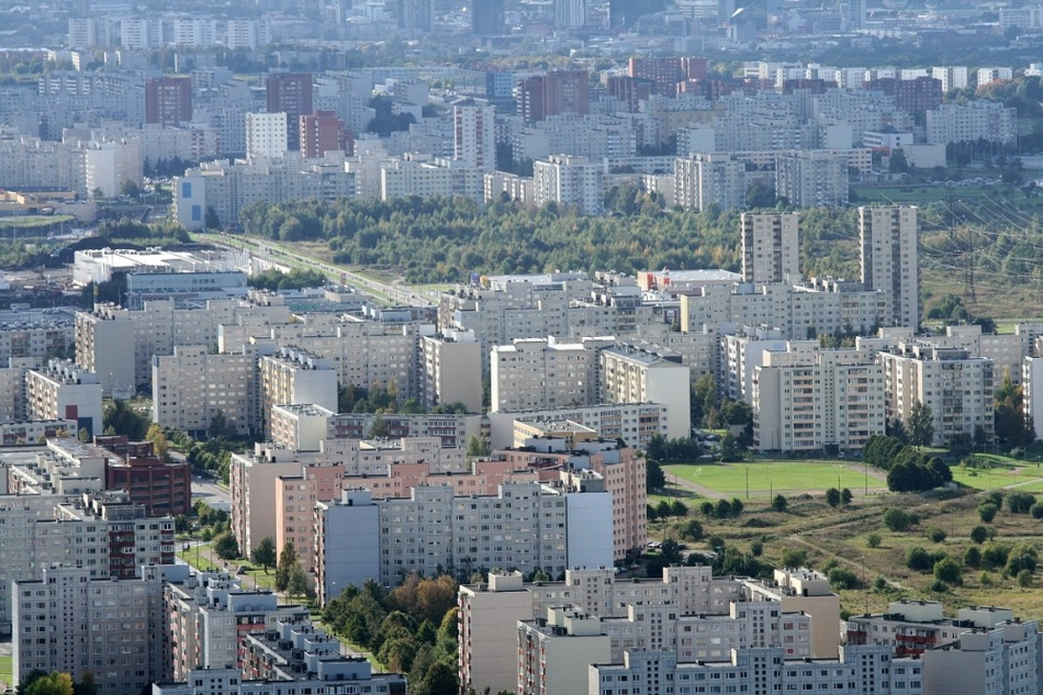 9432765-1000-1463474606-EU-EE-Tallinn-LAS-Mustakivi_and_Laagna