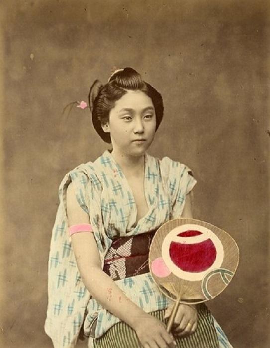 Japanisincolor-4
