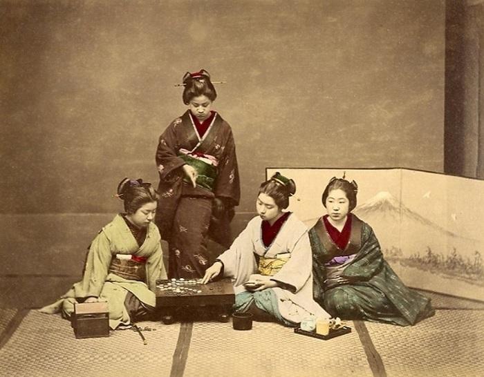 Japanisincolor-5