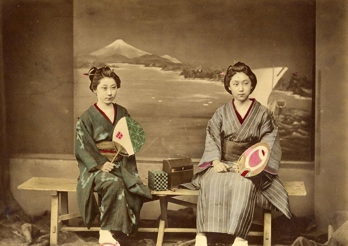Japanisincolor-6
