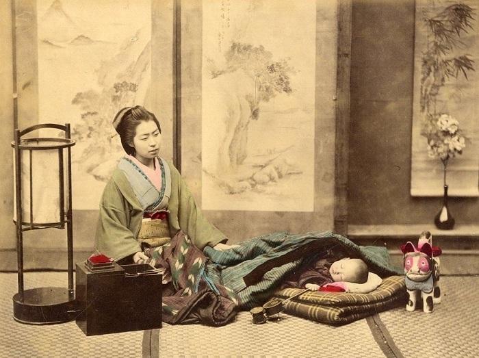 Japanisincolor-9