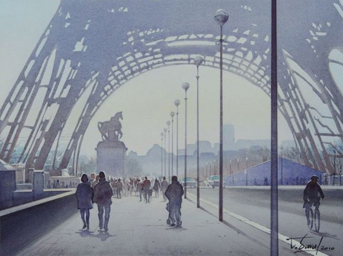 Thierry-Duval-01
