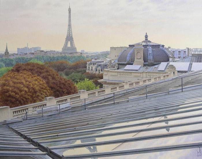 Thierry-Duval-03