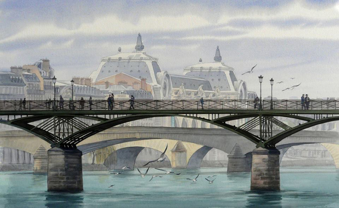 Thierry-Duval-07