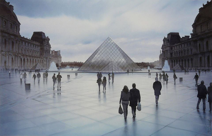 Thierry-Duval-10